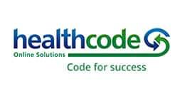Insurance Logo 1