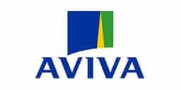 Insurance Logo 2