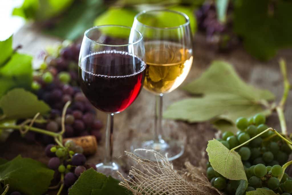 wine 5HACDQM